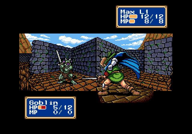 shining-force_2