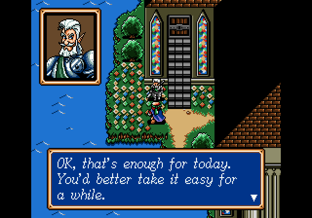 shining-force_3