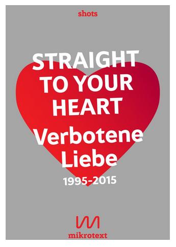 """ein Buch zum Abschied: zum Ende von """"Verbotene Liebe"""" sammelte ich gemeinsam mit Nikola Richter Texte von Darsteller*innen, Autoren und Fans. http://www.mikrotext.de/books/stefan-mesch-nikola-richter-hg-straight-to-your-heart-verbotene-liebe-1995-2015/"""