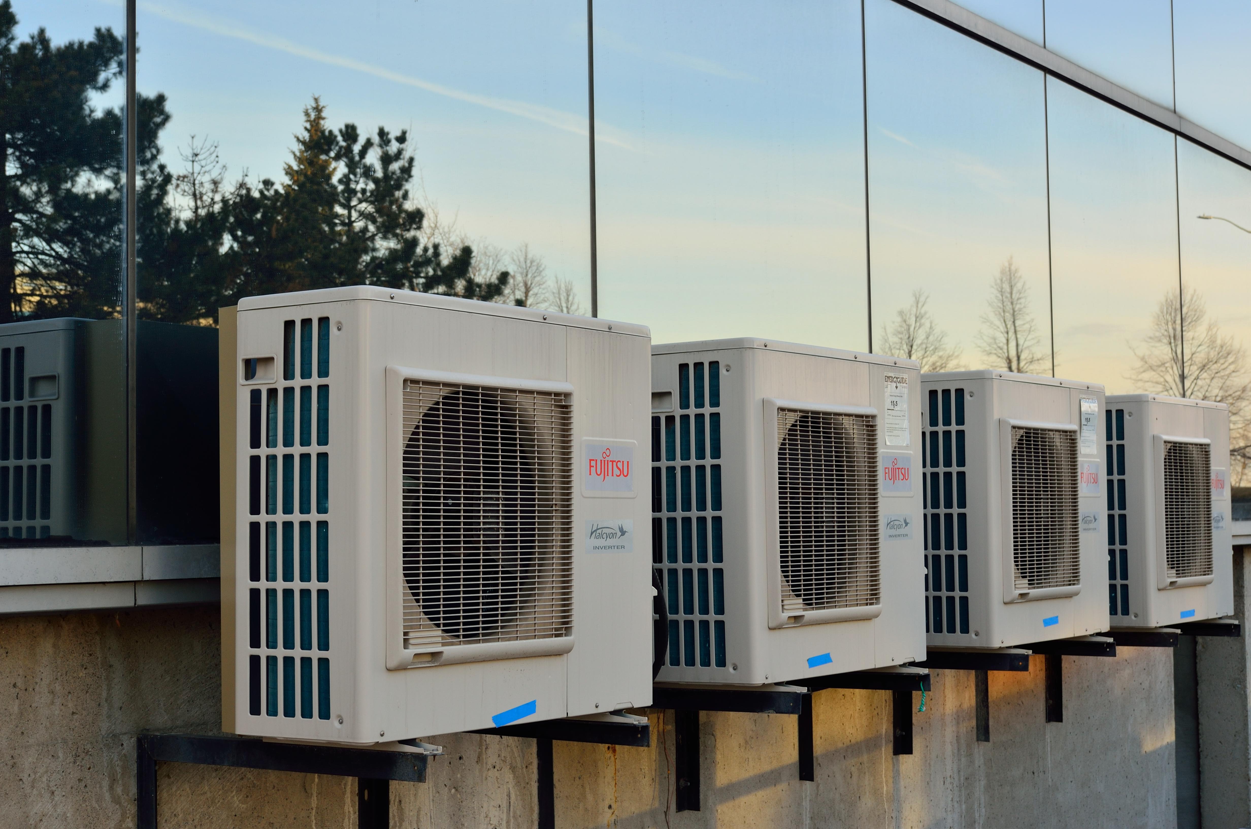 Deutsche 196 Ngste Klimaanlagen Zebrabutter