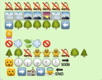goethe_emoji