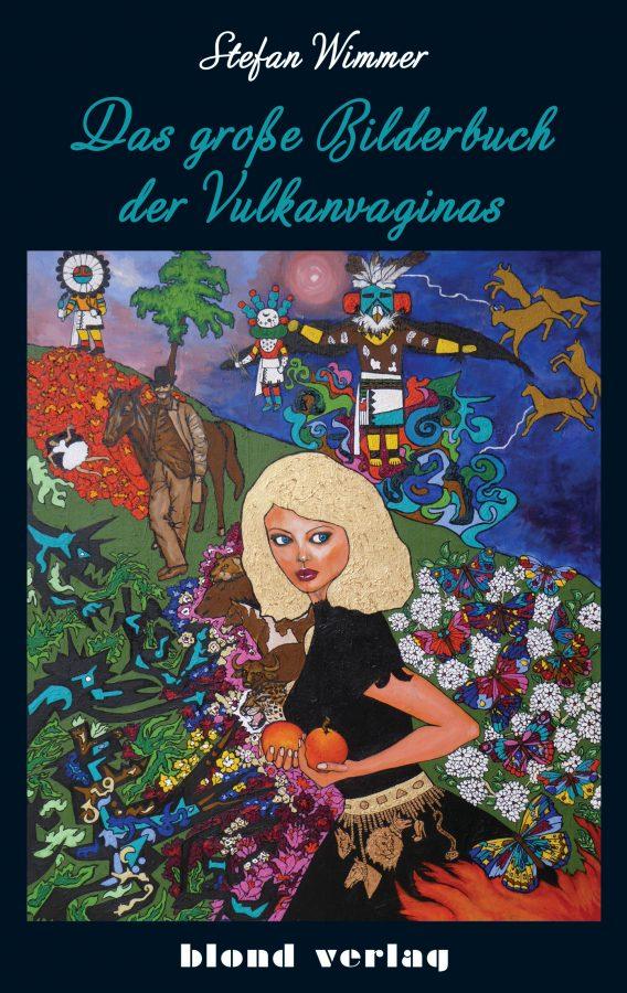Cover_Vulkan_Presse-RGB