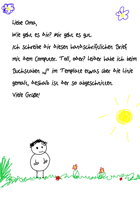 handschrift_brief