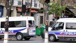https://de.wikipedia.org/wiki/Terroranschl%C3%A4ge_vom_13._November_2015_in_Paris#/media/File:Paris_Shootings_-_The_day_after_%2822593744177%29.jpg