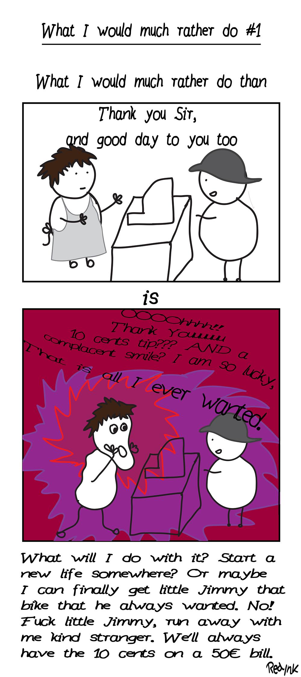 tip02
