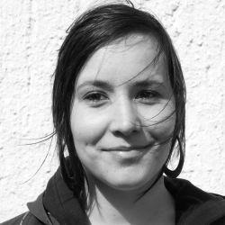 Kathrin Maurer