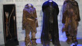 Game of Thrones Kostüme