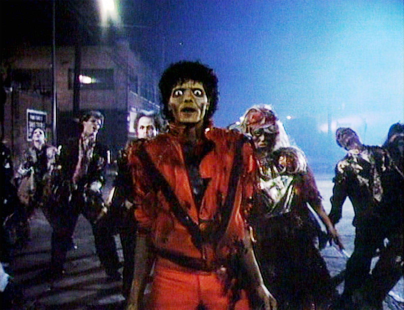 [Jeu] Association d'images - Page 11 KW-35-Michael-Jackson-Thriller