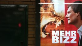 Die Höhle der Löwen – Mehr Bizz