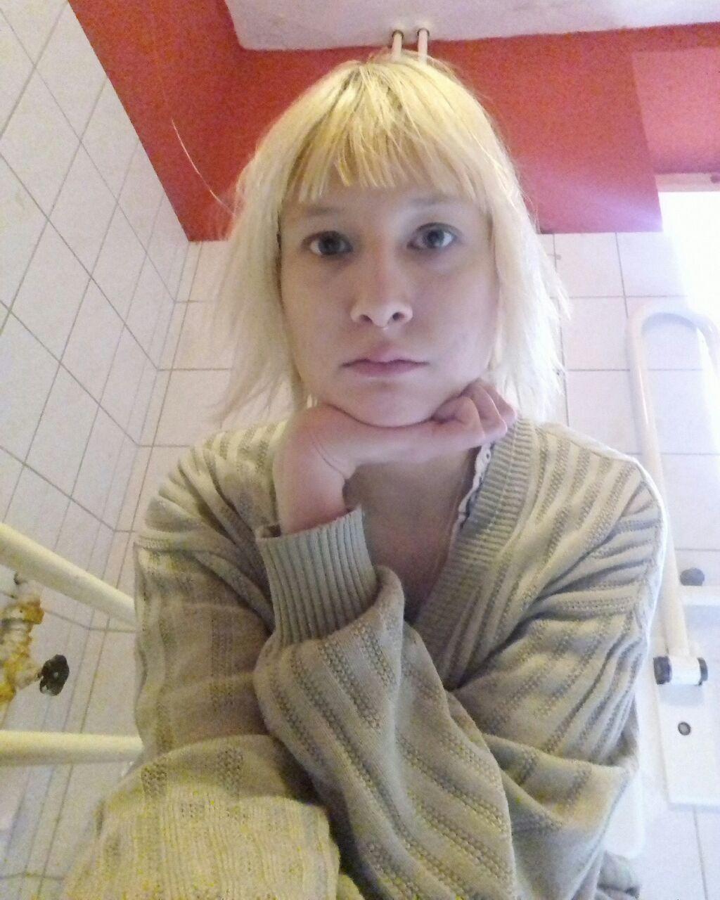 Sarah Kindermann