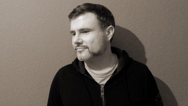 Kai-Uwe Makowski (Zeichner)